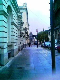 brussels-2