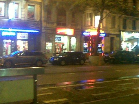 gascogne-strip-club