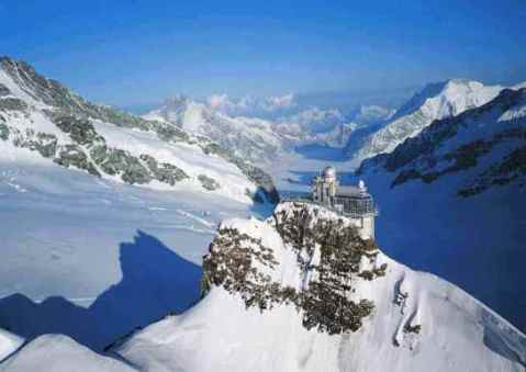 interlaken-jungfraujoch-top-of-europe