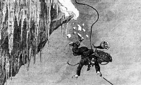 mountain-climber-falling-007