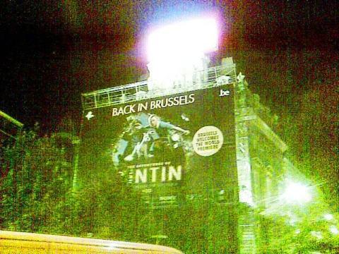tintin-1