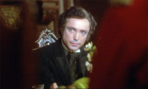 strange-case-of-dr-jekyll-and-miss-osbourne-02